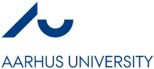 Aarhus_University_logo