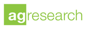 AgResearch_logo