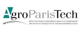 AgroParisTech-logo