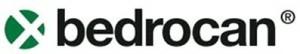 Bedrocan-logo