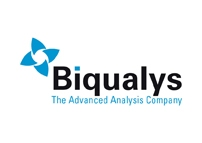 Biqualys - The Advanced Analysis Company