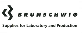 Brunswig_logo