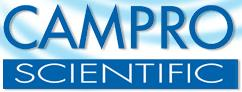 Campro_Scientific_logo