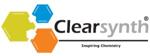 Clearsynth_logo