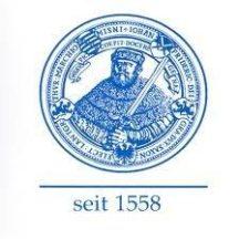 Friedrich Schiller University