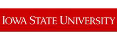 Iowa state university_logo