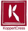 KoppertCress