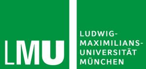 LMU_logo