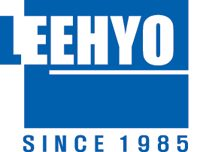 Leehyo_logo