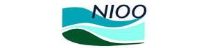 NIOO_logo