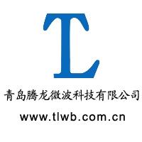 QingDao Tenglong Weibo Tech