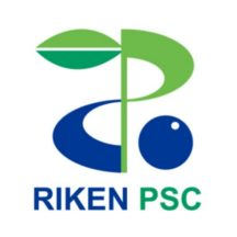 Riken PSC