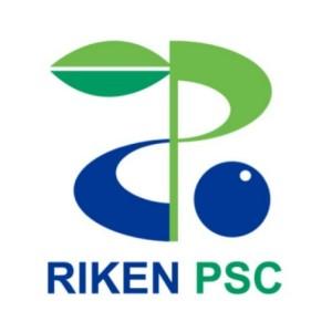 Riken-PSC