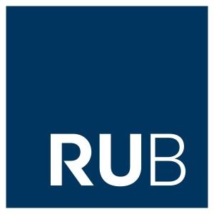Ruhr_University_Bochum_logo