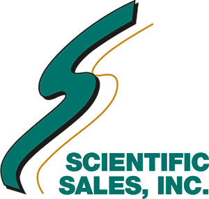 Scientific_Sales_logo
