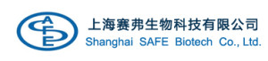 Shanghai Safe Bio Co, Ltdlogo