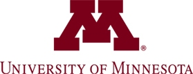 Univ_of_Minnesota_logo