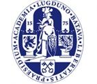 University Leiden (1)