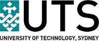University of Technology Sydney - logo
