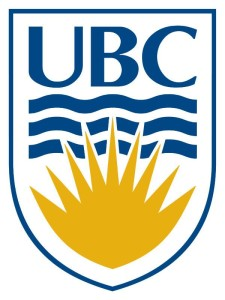 University_British_Columbia_logo