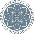 University_Ulm_logo