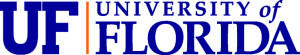 University_of_Florida_logo