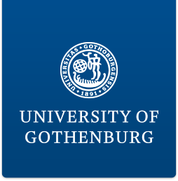 University_of_Gothenberg_logo