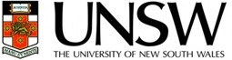 University_of_New_South_Wales_Logo