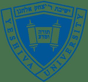 Yeshiva_University_logo