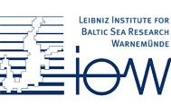 iow-logo