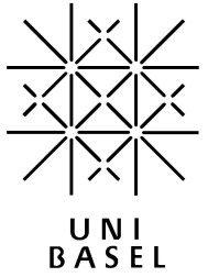 university-of-basel-logo