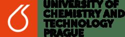 University Chemistry Technology Prague
