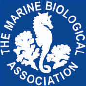 Logo Marine Biological Association