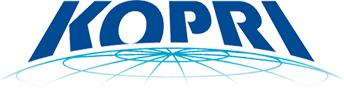 Kopri logo