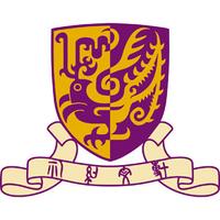 Logo_Chinese_University_of_Hongkong
