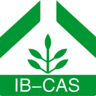 Logo_IBCAS