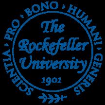 Logo_Rockefeller_University