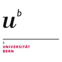 Logo_Universität_Bern