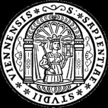 Logo_University_of_Vienna