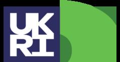 Logo_ukri-nerc_logo