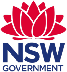 Logo-New_South_Wales_Government