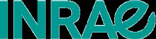 Logo-inrae_inra