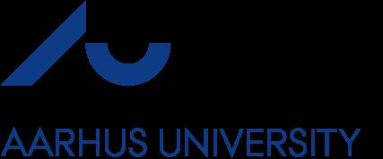 Logo_Aarhus_University
