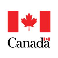 Logo_Agriculture_Agri-food_Canada