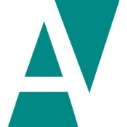 Logo_Agroparistech