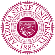 Logo_Arizona_State_University