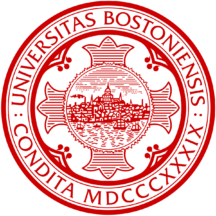 Logo_Boston_University