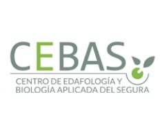 Logo_CEBAS.jpg