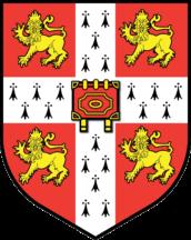 Logo_Cambridge_University