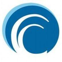 Logo_Cancer_Center_University_of_Hawaii